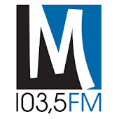 App M103,5FM APK for Windows Phone