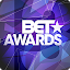 BET Awards '13 3.0.03 APK for Android