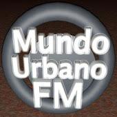 Mundo Urbano FM