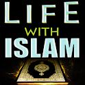 ইসলামী জীবনব্যবস্থা icon