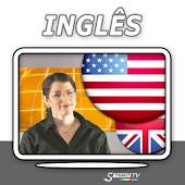 Inglês - Em Vídeo! (n)