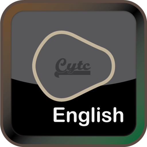 Learning English LOGO-APP點子