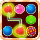 Onet candy mania