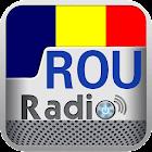 ラジオルーマニア icon