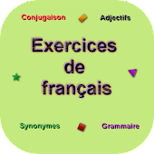 French Exercises