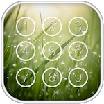 Pin Code Screen Lock 10.1 Apk