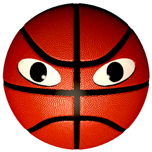 Infinite Basketball Campus