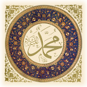 Kisah Keluarga Nabi Muhammad icon
