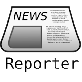 News Reporter (Beta)