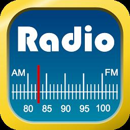 FM ラジオ (Radio FM)