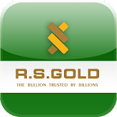 R.S.Gold