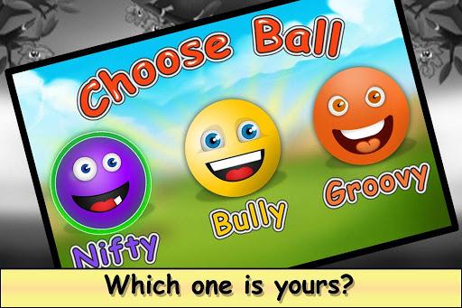 Dragon Balls Attack : Fun Game
