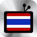 TV Thailand logo