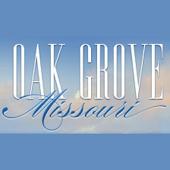 Explore Oak Grove