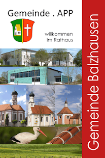 Balzhausen- screenshot thumbnail