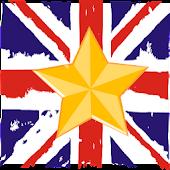 ENGLISH STAR grammar for kids