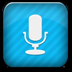 Smart Auto Call Recorder