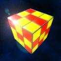 CUBIC REVERSI icon