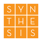 SYNTHESIS Inc.