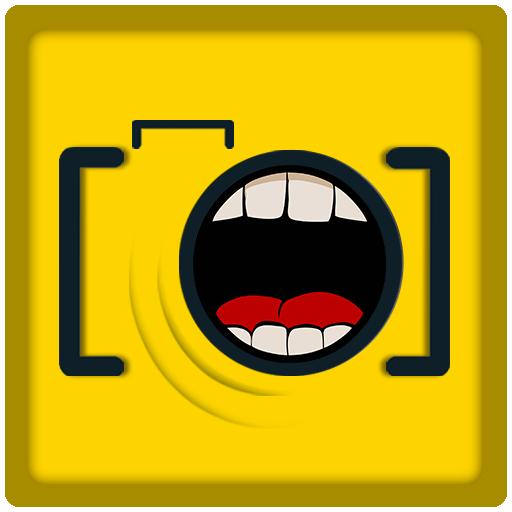 【免費攝影App】Gritalo-APP點子