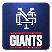 New York Giants FanSide