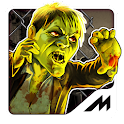 Zombies: Line of Defense – TD icon