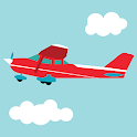 Toddler Planes icon