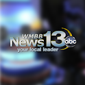 WMBB News 13