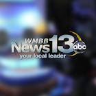 WMBB News 13 icon