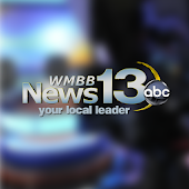 WMBB News 13 MyPanhandle.com