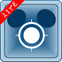 Map for Disney World - Lite icon