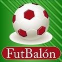 FUTBALON icon