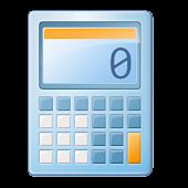 Cálculo Fácil - Tip N Split