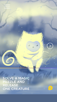 Screenshot of Mini-U: Charmed