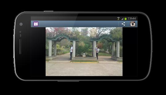 Twin Camera Pobierz APK dla Android - Aptoide
