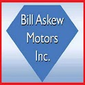 Bill Askew Motors icon
