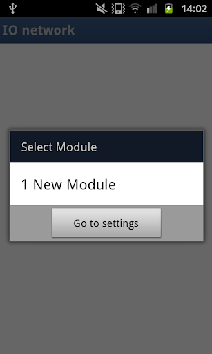 【免費工具App】IO network-APP點子