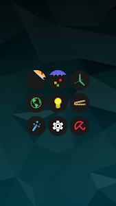 Durgon - Icon Pack v10.5.0
