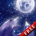 Mystery Moonlight Trial icon