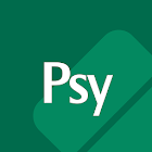 Psychiatry pocket icon