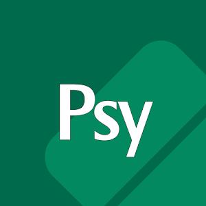 Download Psychiatry pocket APK