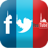 Islamic  socials Gallery