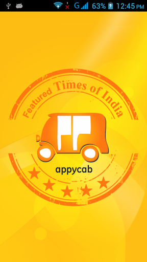 appycab