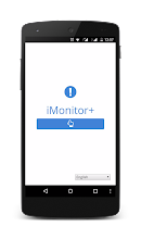 iMonitor+ screenshot thumbnail