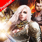 Enchant Legion Premium