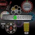 Spin2Decide logo