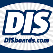 DISBoards Mobile