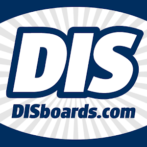 DISBoards Mobile for PC and MAC