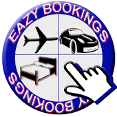 Eazy Bookings