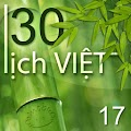 Free lịch VIỆT APK for Windows 8